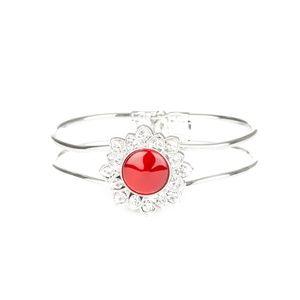 Palace Dream bracelet